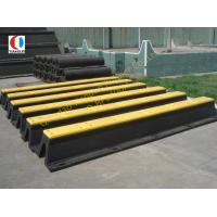 China High Pressure Marine Rubber Fender SBR For Harbor Protection wholesale