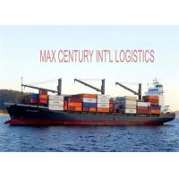 China Interational Sea Freight Forwarder Shipping From China To Turkey wholesale