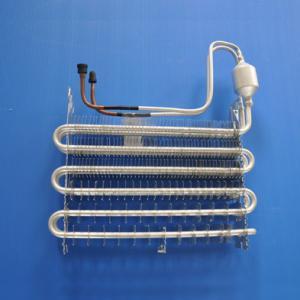 China Fin type evaporator wholesale
