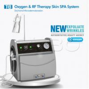 China OEM Water Oxygen Jet Skin Spray Gun For Balckheads Removal / Face Rejuvenation Machine on sale
