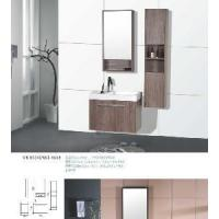 Quality Bathroom Cabinet (YY-MK 8134[700]-6855) for sale