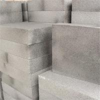 China Foam glass Blocks, Gravel and Insulation Board | Natural Building Blog wholesale