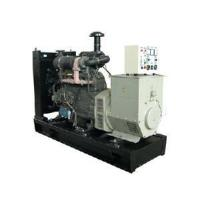 China Diesel Generator (Water-Cooled/Open Type) wholesale