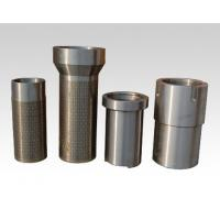 China Radial Tungsten Carbide Insert Tile Bearings For Downhole Motor , Long Life wholesale