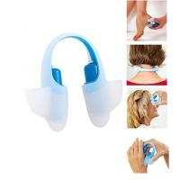 China Portable Vibrating Body Massager As Seen On Tv Electric Utouch For Personal on sale