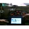 Buy cheap VW Passat 2004 KM change with v4.94 Digiprog3 odometer programmer Digi prog V4 from wholesalers