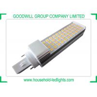 China G24 COB LED Plug Light 3000K 5000K Isolated Power Driver With 3 Years Warranty wholesale