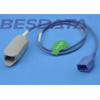 Quality Medical Equipment Spo2 Sensor Probe For Adult / Neonate DB9Pin PR-A90-1013P for sale