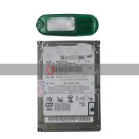 China DAS XENTRY 05/2012 D630 HDD FOR SUPER MB STAR PLUS wholesale