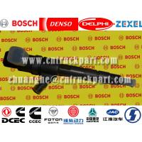 China BOSCH DIESEL INJECTOR,BOSCH COMMON RAIL INJECTOR 0445110305,Hot sale Injector on sale