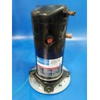 China Highly Hermetic Scroll Copeland small hermetic refrigeration compressor ZP54K3E-TFD-522 wholesale