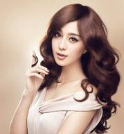 China Hair Wig/Hairpiece wholesale