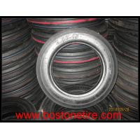 China 4.00-15-6PR Agriculture Tractor front tires wholesale