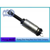 Quality 12 Months Warranty Land Rover Air Suspension Shock Absorber RNB501580 RNB000858 for sale