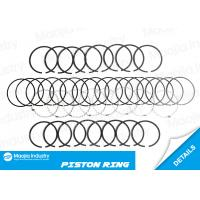 Buy cheap 4.6L 5.4 L Custom Engine Piston Ring For Ford Crown Victoria E-150 Excursion from wholesalers
