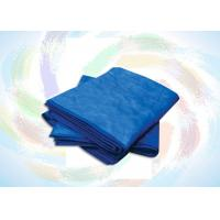 China Spunbond Non Woven Medical Fabric wholesale