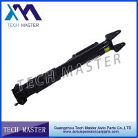 China Rear Air Suspension Shock Absorber For Mercedes W251 With ADS OE 2513202931 wholesale