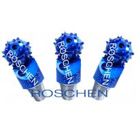 "China Single Cone Bit Tricone Drill Bit hole opener drilling 4 1/2"" , 4 5/8"" , 4 3/4""D wholesale"