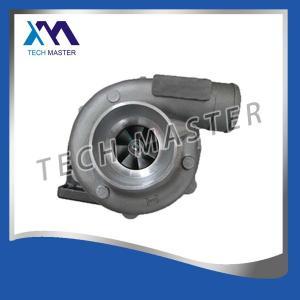 China Lightweight Cummins 4TA Engine Turbocharger H1C 3522900 3520030 wholesale