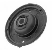 China Front Suspension Support Bearing Strut Mount Parts 5038.G0 For Peugeot 307 on sale