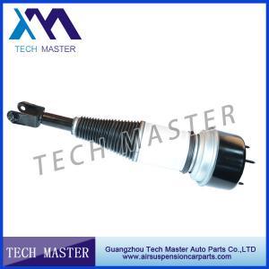 China 12KG XJ XJ6 XJR XJ8 Suspension Strut OE C2C41346 6 months Warranty wholesale