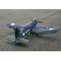 China F4U  Corsair remote control plane wholesale