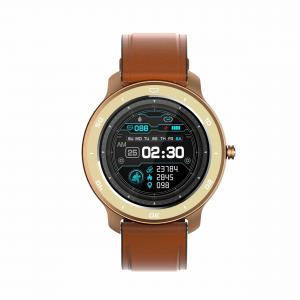 China Smartwatch bluetooth music Sports IP68 Waterproof Forecast Fitness Call Reminder Fitness Tracker smart bracelet wholesale