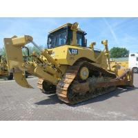 China HOT !!! CAT Dozer D8 Caterpillar CAT D8T Bulldozer Dozer for SALE Low price on sale