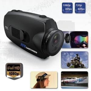China NEW!! HD Video Camera Reviews CT-S805 wholesale