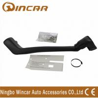 China LLDPE 1988 - 1999 Suzuki VITARA Petrol 4x4 Off Road Snorkel For G16A / B Engine wholesale