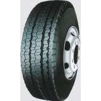 China Tyre          T  Ire wholesale