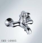 China Bathroom Faucet, Bath Tap (SMX-10905) wholesale