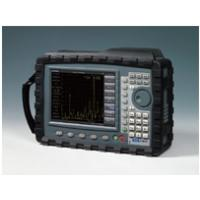 China Cable & Antenna Analyzer-E7000A/7100A wholesale