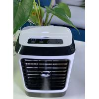 China High Performance Mini Size Air Cooler Portable Air Conditioner For Room wholesale