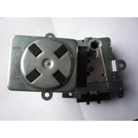 China CW / CCW Rotation 50 / 60Hz 6V - 240V  Oven Motor/grill motor  With CCC , CE , ROSH , UL wholesale
