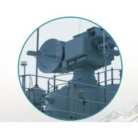 China Ship To Air Tracking And Guidance Station Radar System With Radar And IR wholesale