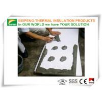 China Construction adhesive cement based polymer mortar Water repellency wholesale