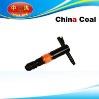 China G20 Pneumatic Pick wholesale