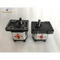 China Pump hydraulic CBT replace Tractor  pump Fiat 400e  500e  600e wholesale