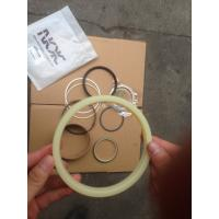 China Hitachi ZAX470 hydraulic cylinder seal kit, earthmoving, NOK seal kit wholesale