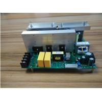 China Ultrasound Ultrasonic Power Generator 30khz Electronics Generator Control wholesale