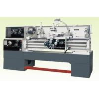 China Gap Bed Lathe(BL-GBL-K36B)(High quality,One year warranty) wholesale