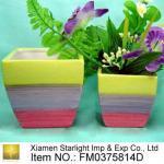 China Elegant Ceramic Pots wholesale