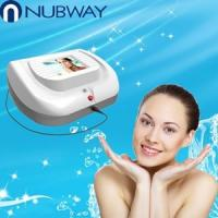 hottest seller!!! spider vein removal machine / vascular lesions removal for skin beauty