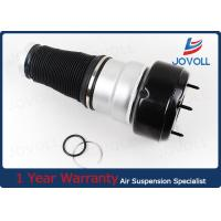 China Mercedes W221 Air Spring Suspension A2213204913 Gas Filled Shock Absorbers wholesale