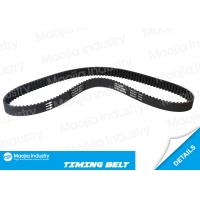 China Cambelt Replace 5188xs  Accessory Drive Belt For  83-87 Toyota Corolla Fx Hatchback 1.3t wholesale