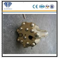China DHD 3.5-100 Dth Button Bits High Strength Carbide Material ISO9001 Approval wholesale