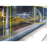 China Automatic Stainless Steel Niehoff Wire Drawing Machines For China 8mm wholesale