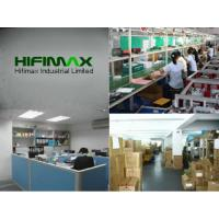 Hifimax Industrial Ltd