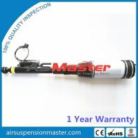 Quality Brand New! Mercedes W220 S-Class air suspension strut rear,2203205013,2203202338 for sale